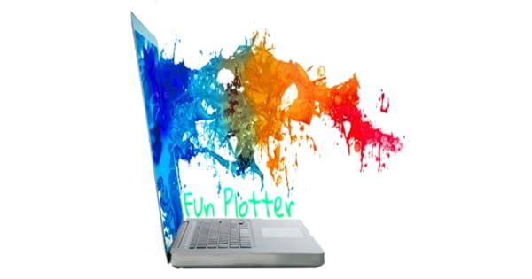 Fun Plotter Messenger: Amazon.es: Appstore para Android