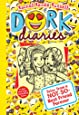 Dork Diaries 14: Tales from a Not-So-Best Friend Forever (14)