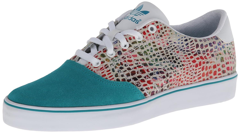 adidas ADI M.C Low W Men s Shoes Green White G99923 5ff87a2b41