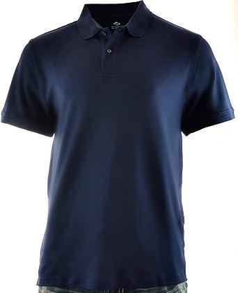 Cppks Click Premium Heavyweight Polo Shirt 260Gsm