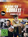 Alarm Fr Cobra 11 St.31 [Import anglais]