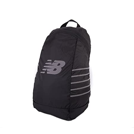 New Balance Packable Backpack
