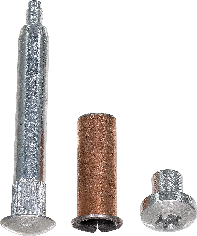 Pink Hose /& Stainless Gold Banjos Pro Braking PBK2703-PNK-GOL Front//Rear Braided Brake Line
