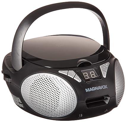 The 8 best craig portable indoor outdoor wireless bluetooth speaker
