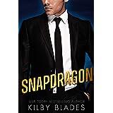 Snapdragon (Gilded Love Book 1)