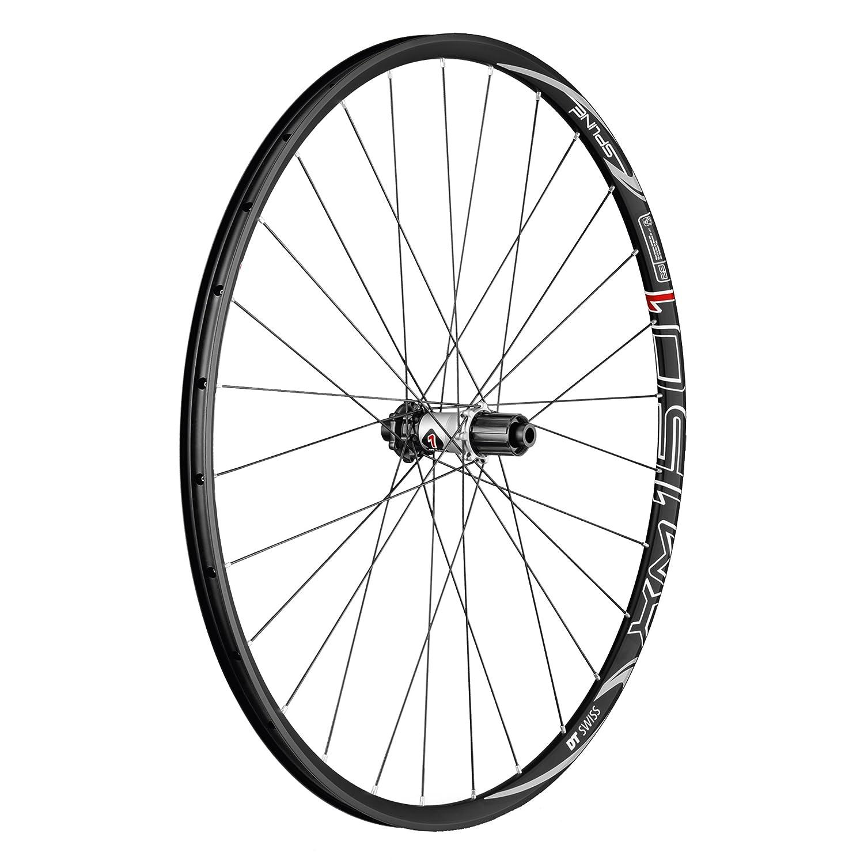 DT Swiss XM1501 Spline One 29 Rear Wheel 142x12mm 6-bolt Disc by DT Swiss B00DL3WZ1K