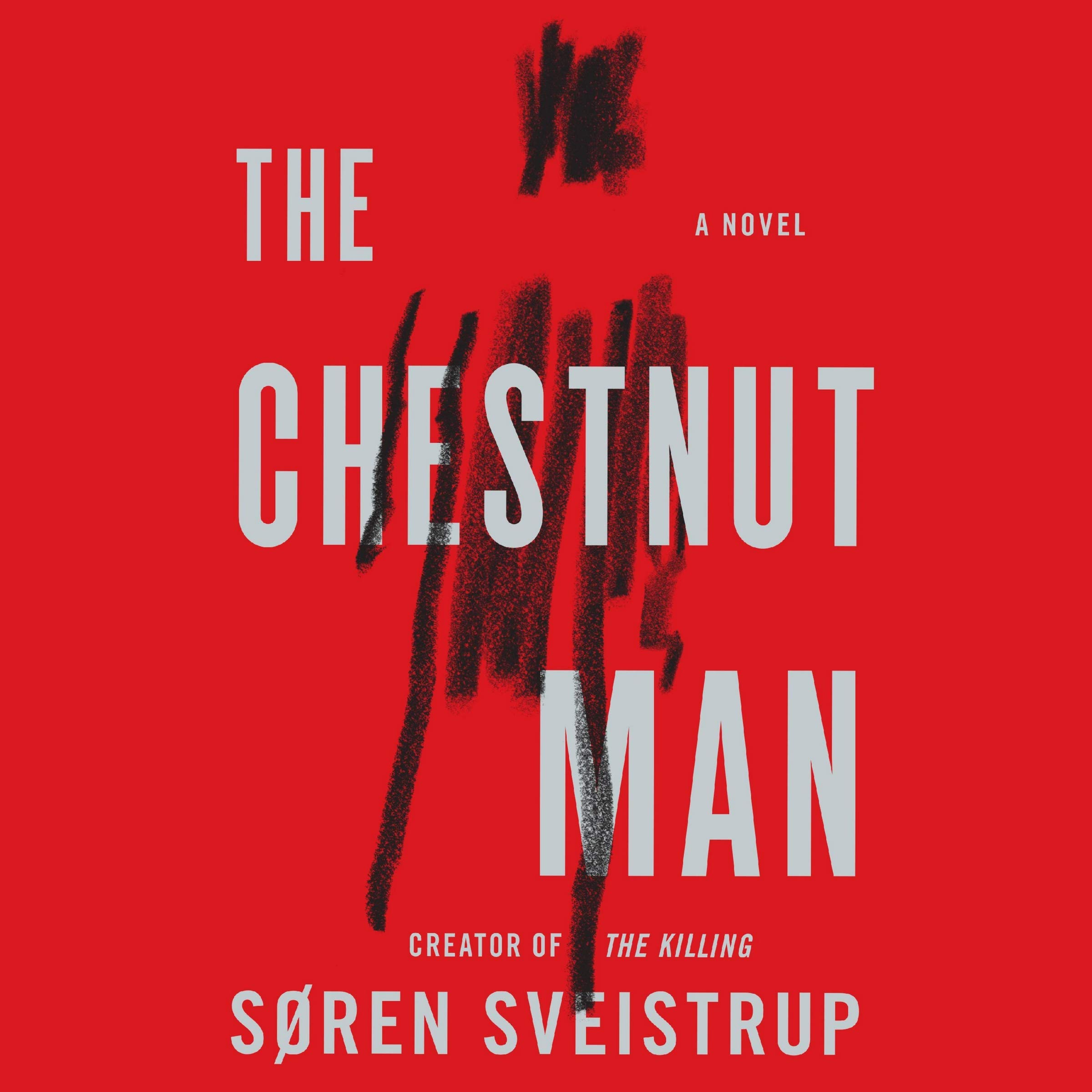 How to get a cancer woman