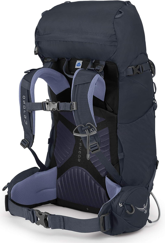 Osprey Kyte 36 Womens Hiking Pack