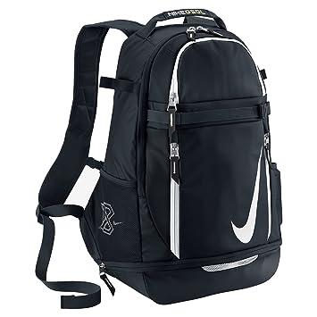 Mochila Ba4765 Bate Negro Béisbol Nike Vapor De Elite 010 54cARL3jq