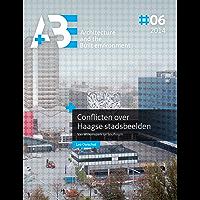 Conflicten over Haagse stadsbeelden: Van Willemspark tot Spuiforum