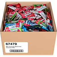 Airheads Candy Mini Bars Halloween Assorted Flavors 25-lbs Deals