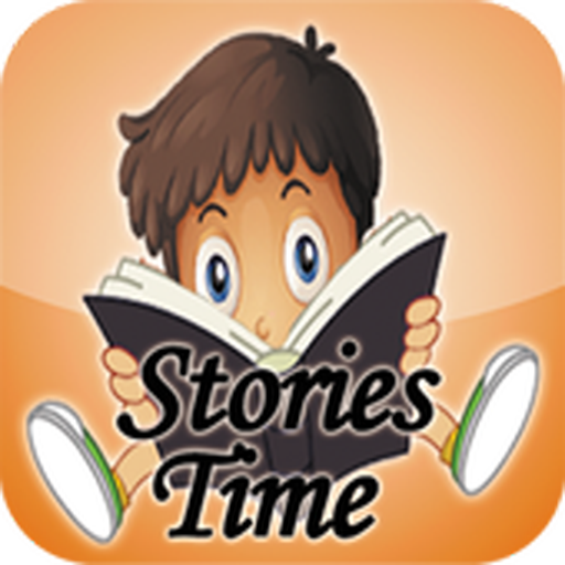 Amazon.com  Children s Bedtime Stories (Short English Story 5447c4756