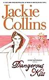 Dangerous Kiss (Lucky Santangelo Novels (Paperback))