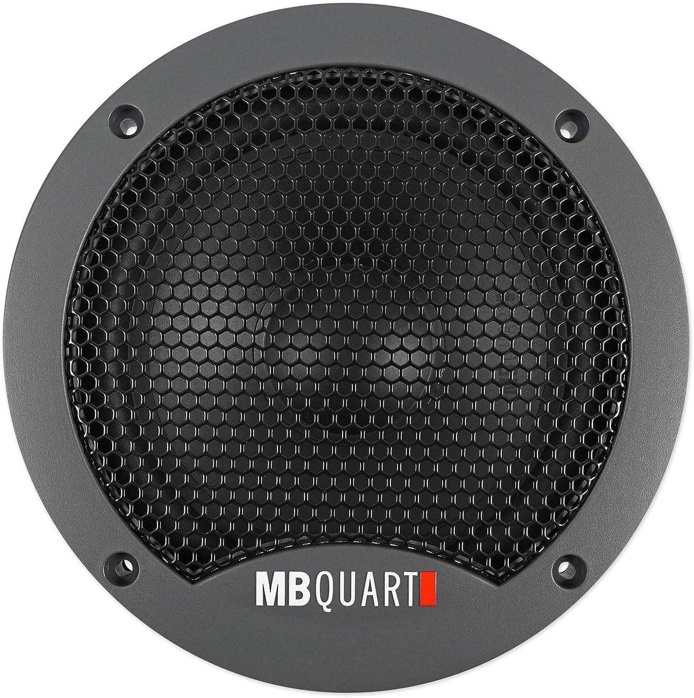 MB Quart Formula 6.5 inch Component car Speaker System FSB216