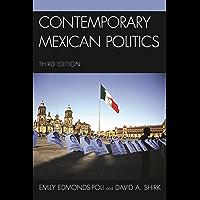 Contemporary Mexican Politics