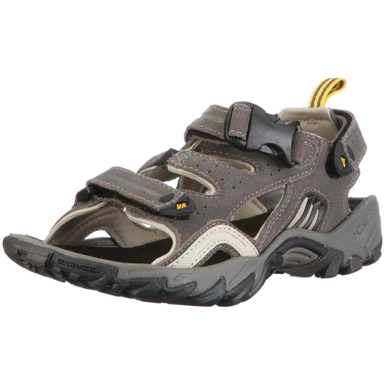 36a3fab0962 Columbia Men s Ridge Venture Bungee Cord Wood Violet Sandal BM4353 205 11.5  UK  Amazon.co.uk  Shoes   Bags