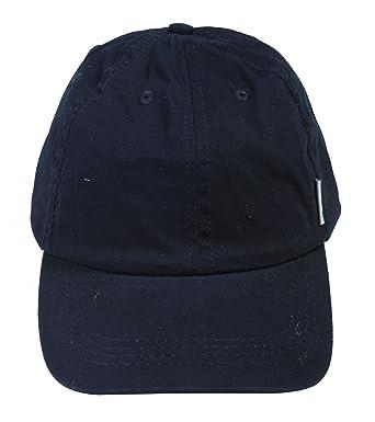 12 Bulk Wholesale Lot Unstructured Low Profile Basic Cotton Cap in ... 70e1d6db86e