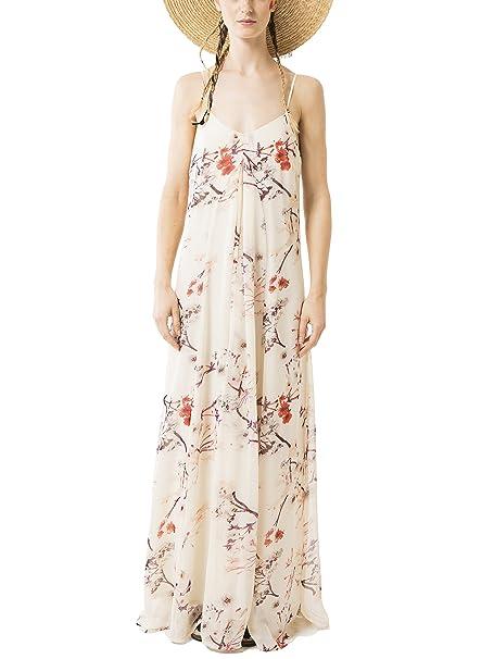 Kling - Floral Dress - SS17-165 - S2