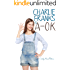 Charlie Franks is A-OK (Coco and Charlie Franks Novels Book 2)
