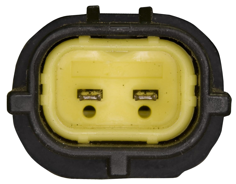 Wells SU12277 ABS Wheel Speed Sensor