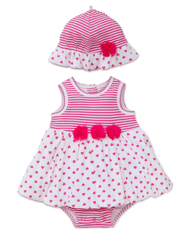 最も完璧な Little Me SKIRT ベビーガールズ ベビーガールズ 6 - 9 Months 9 Months ホワイト/ピンク B01DE21J0A, 肥後手打 盛高鍛冶刃物:b9d4a5b9 --- quiltersinfo.yarnslave.com
