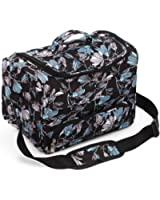 Kenley Professional Hairdressing Hair Equipment Tool Carry Case Bag