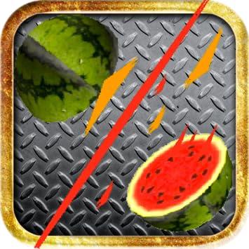Amazon.com: Cut Fruit Master - Slice Fruits Smash: Appstore ...