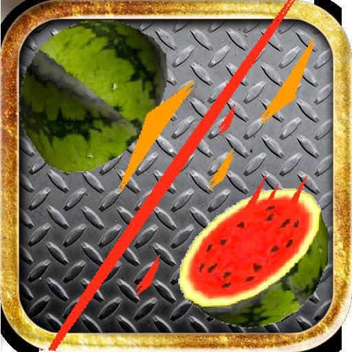 fruta cortada maestro - frutas rebanada smasher: Amazon.es ...