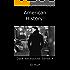 American History 2: Dark Necessities Series 4