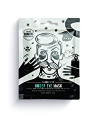 Top 10 Best Face Mask for Men (2021 Reviews & Buying Guide) 5