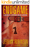 Endgame (A Jack Sigler / Chess Team Universe Guidebook)