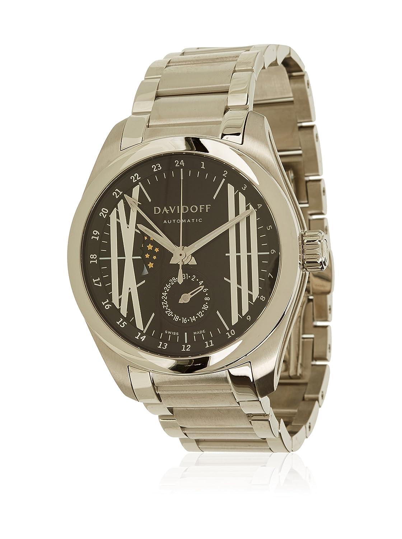 Davidoff Herren-Armbanduhr 21137