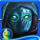 Haunted Hotel: Eternity Collector's Edition (Full)