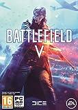 Battlefield V [Windows 8]