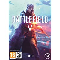 Battlefield V [Windows 8]