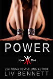 POWER (Book 1)
