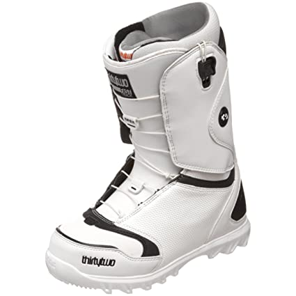 9099a210350 Amazon.com   thirtytwo Men s Lashed Fasttrack Snowboarding Boot ...