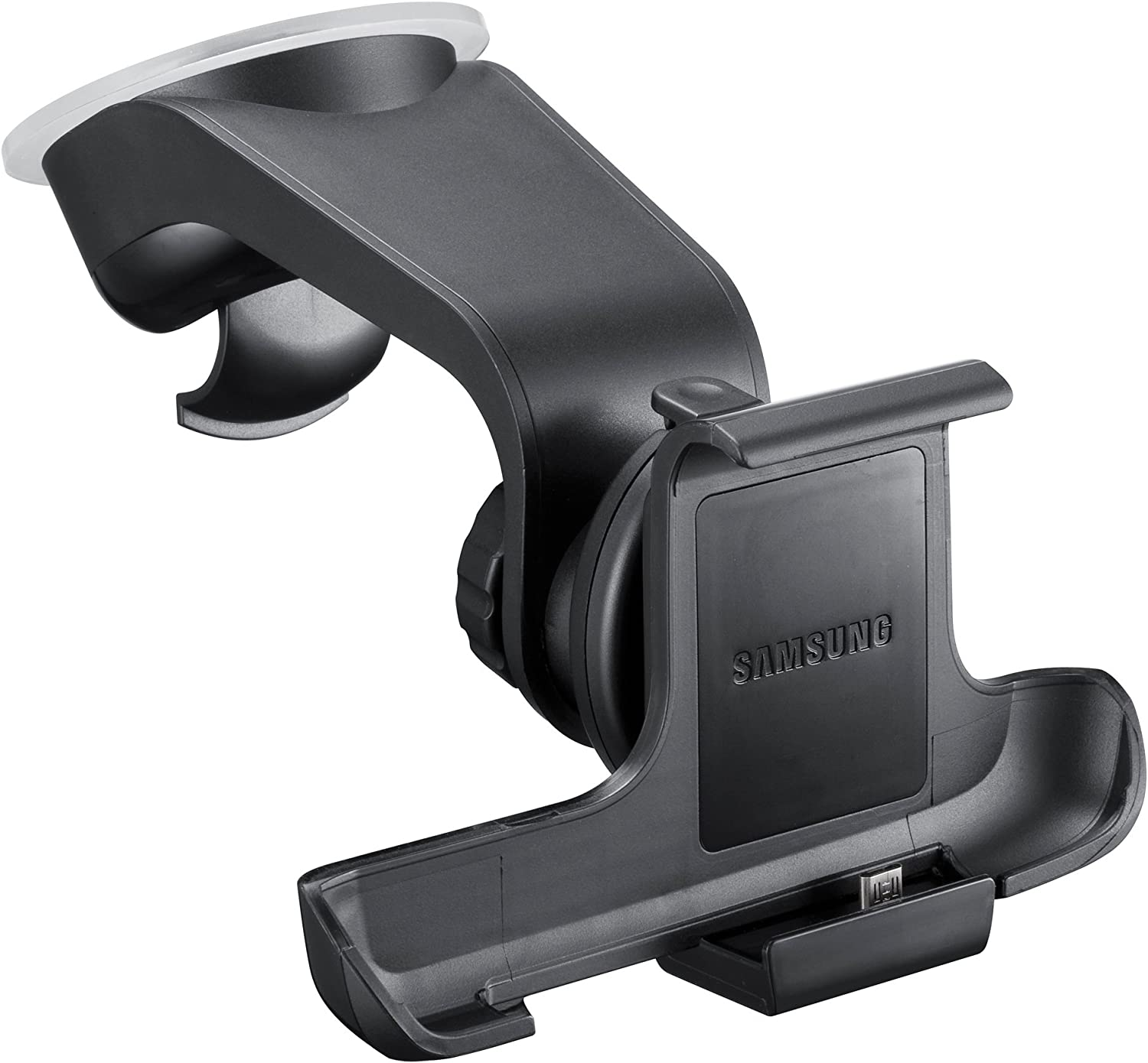 Samsung Galaxy S Navigation Vehicle Mount Compatible with Verizon DROID CHARGE SCH-I510