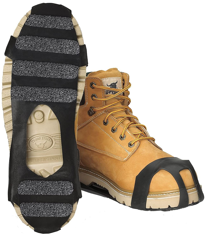 Winter Walking HARDWARE メンズ カラー: ブラック B007QQVXC0