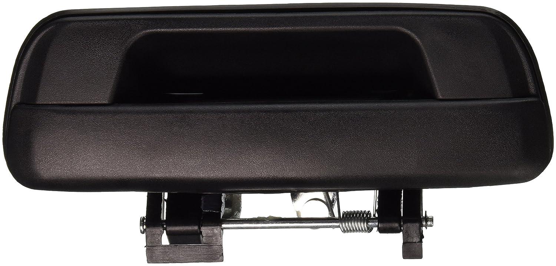Depo 332-50026-370 Tailgate Exterior Door Handle