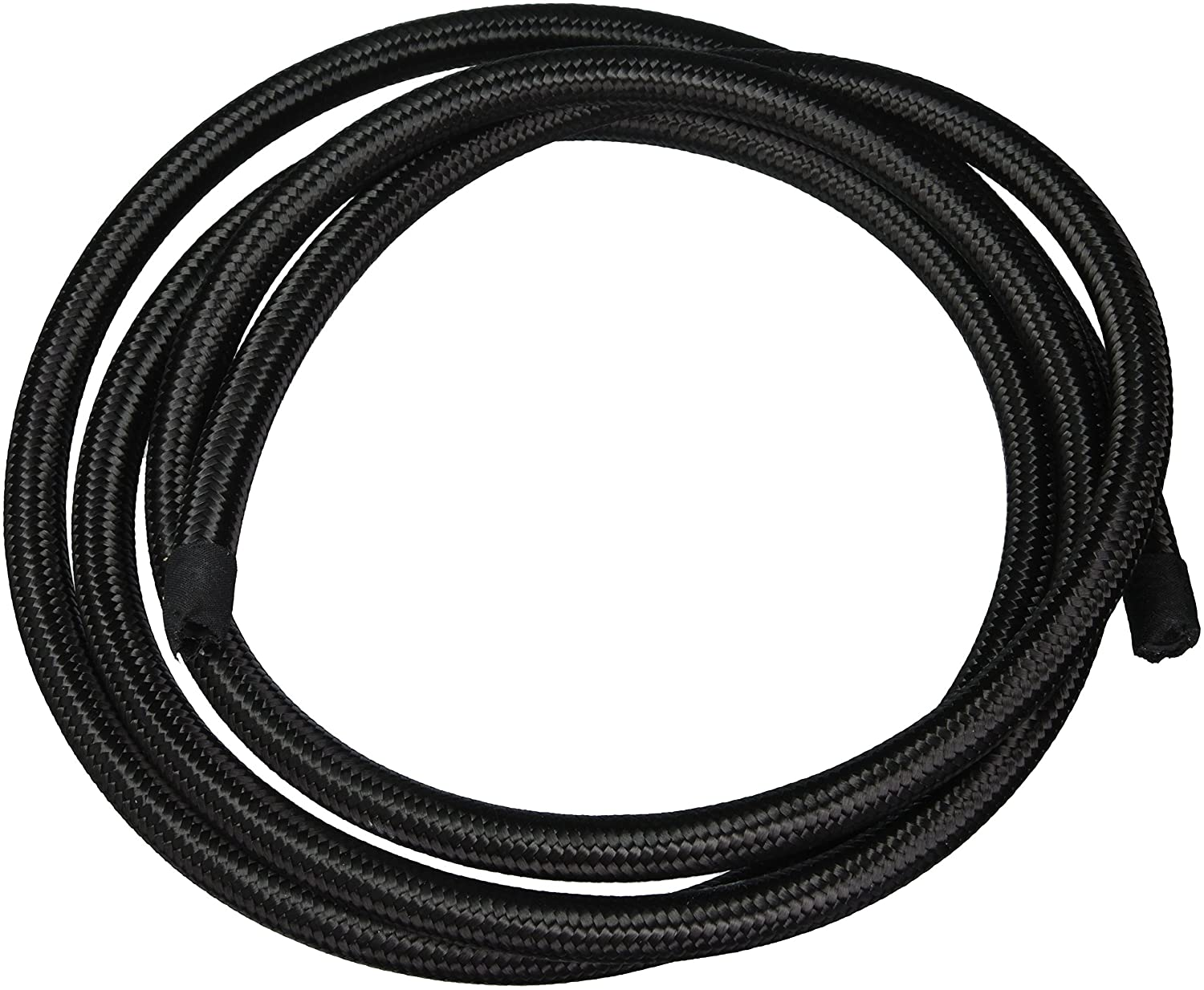 Vibrant Performance 11968 Flex Hose