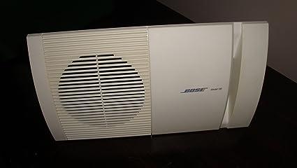 amazon com bose compact speakers black electronics rh amazon com