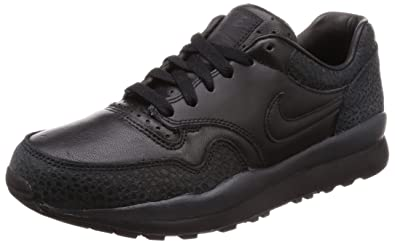 half off 94bc0 4fd3b Nike Air Safari QS BlackAnthracite