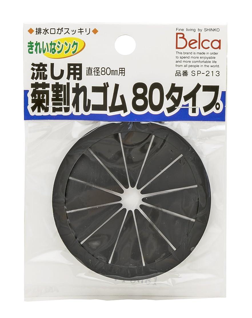 全能福祉ささやきBelca 流し用ステンレス目皿 SP-201