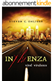 Influenza: Viral Virulence (English Edition)