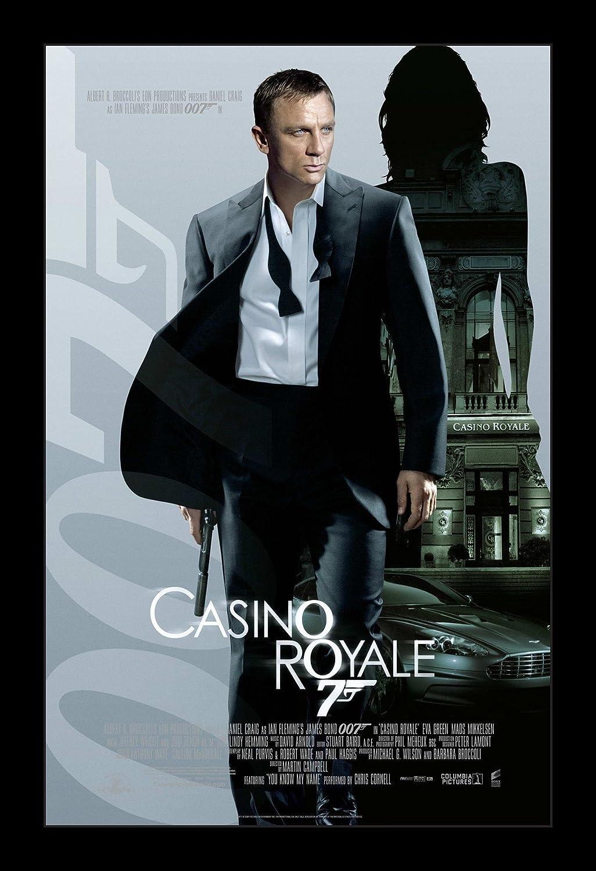 Кино бесплатно казино рояль рекламы казино