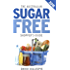 The 2016 Australian Sugar Free Shopper's Guide