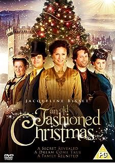 The Christmas Candle [DVD]: Amazon.co.uk: Hans Matheson, Susan ...