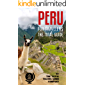 PERU FOR TRAVELERS. The total guide : The comprehensive traveling guide for all your traveling needs. By THE TOTAL TRAVEL GUIDE COMPANY