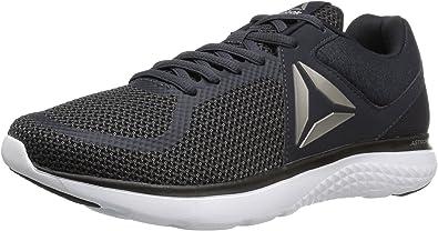 Reebok Women's Astroride Run Mt Shoe